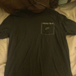 Other - MENS NIKE T SHIRT